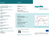 AGENTA Project Flyer issued -