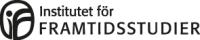 Stiftelsen Institutet för Framtidsstudier (IFFS)