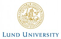 Lunds Universitet, Centre for Economic Demography (LUND)