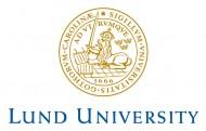 Lunds Universitet, Centre for Economic Demography (LUND)