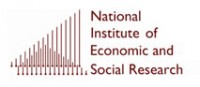 National Institute of Economic and Social Research LBG (NIESR)