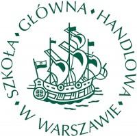 Szkola Glowna Handlowa w Warszawie (SGH)