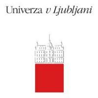 Univerza v Ljubljani (UL)