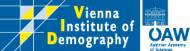 Oesterreichische Akademie der Wissenschaften (OEAW-VID)