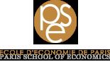Ecole d'Economie de Paris (PSE)