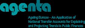 agenta - ageing europe