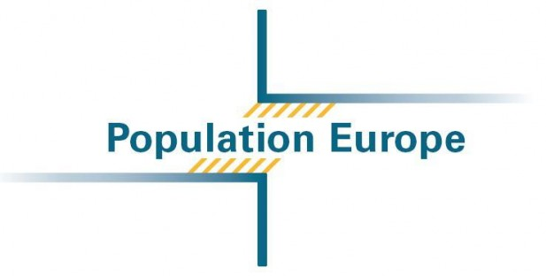 Population Europe Event - Brussels 27/01/2015