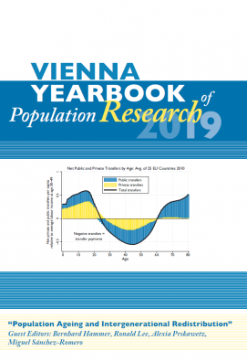 Out now: VYPR 2019!